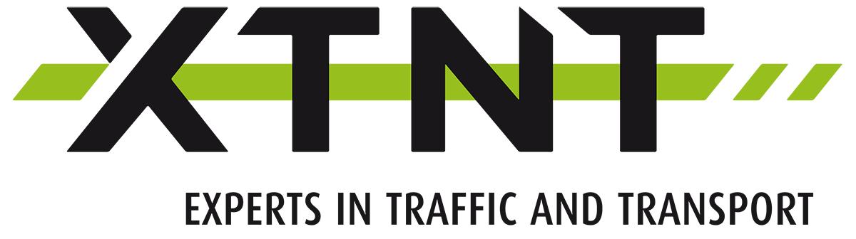 XTNT logo